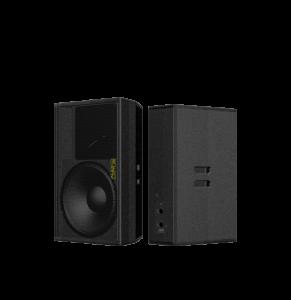 A115-AudioLotus