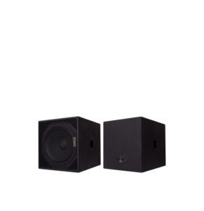 A118s-AudioLotus