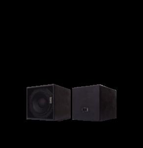 A12s-AudioLotus
