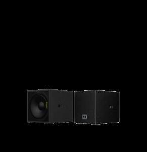 A15s-AudioLotus