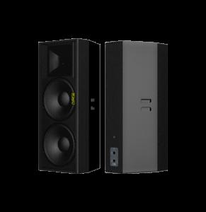 A215-AudioLotus