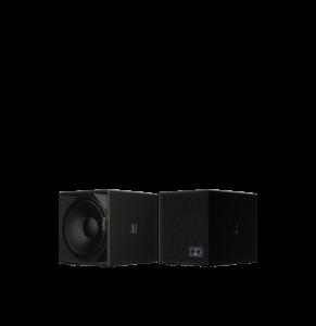 A21s-AudioLotus
