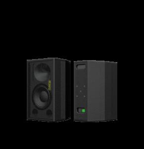 A8V2-AudioLotus