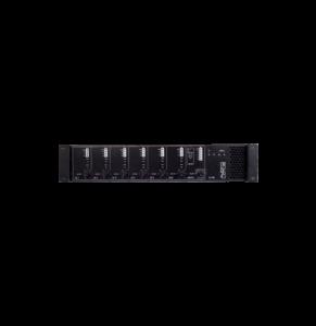 CS-200-f-AudioLotus