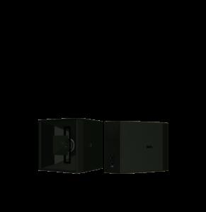 H112-AudoiLotus