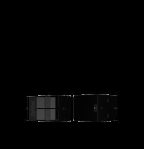 H118S-AudioLotus