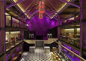 Loft38,-Bangalore-Audio-Lotus