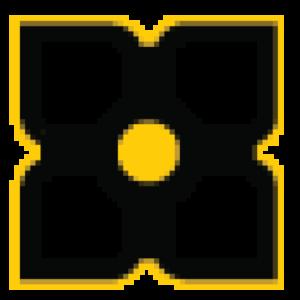favicon-audio-lotus