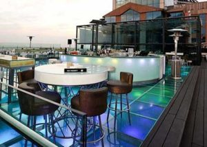 skyye-lounge,-UB-City,-Bangalore-Audio-Lotus