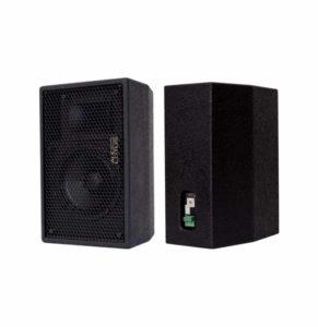A6V1-AudioLotus-1