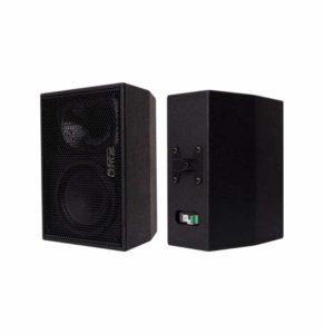 A8V1-H-AudioLotus-1