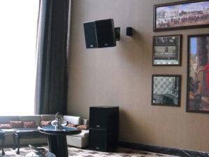 Durbar-11.06.2011-016