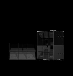 H112-AudioLotus-icon