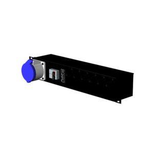 aC1-power-Side-key-Audiolotus