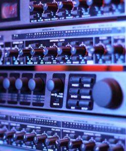 Electronics-Home-Page-cta-Audio-Lotus