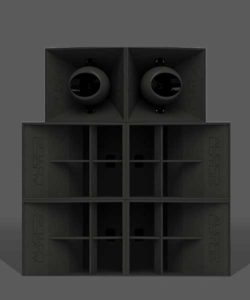 Loud-Speaker-Home-Page-cta-Audio-Lotus