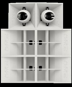 side-img-home-audio-lotus